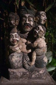 2012 12 Bali d1 x100-309