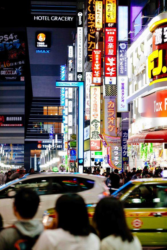 Shinjuku Neon (1 of 1)-2