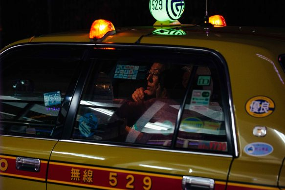 Tokyo Taxi (1 of 1)-2